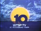 WTSP1985