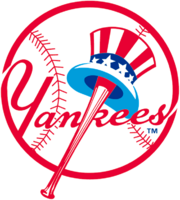 8943 new york yankees-primary-1947