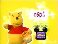 Bookofpooh(playhousedisneyupnextbumper)