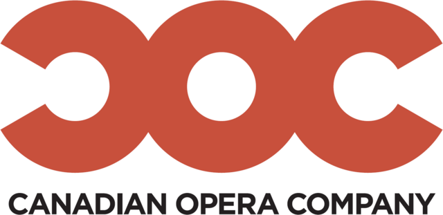 File:Canadian Opera Company 2011.png