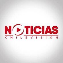 Chilevisionnoticias2016
