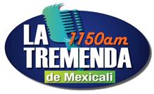 LOGO-TREMENDA