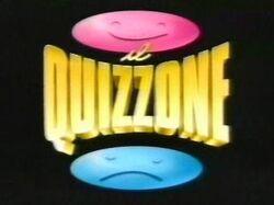 Logo Il Quizzone