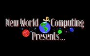New world computing logo 9