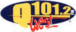 Q 1012 2006