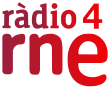 File:RNE Ràdio 4.png
