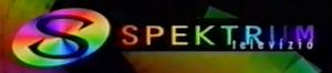 Spektrum 95