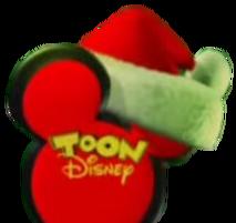 Toon Disney 6