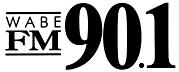 WABE 1990