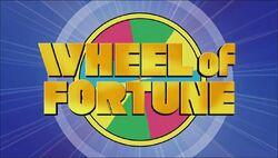 Wheel of Fortune SNL