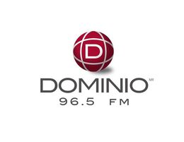 XHMSN Dominio Radio