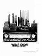 1010WINS 1975