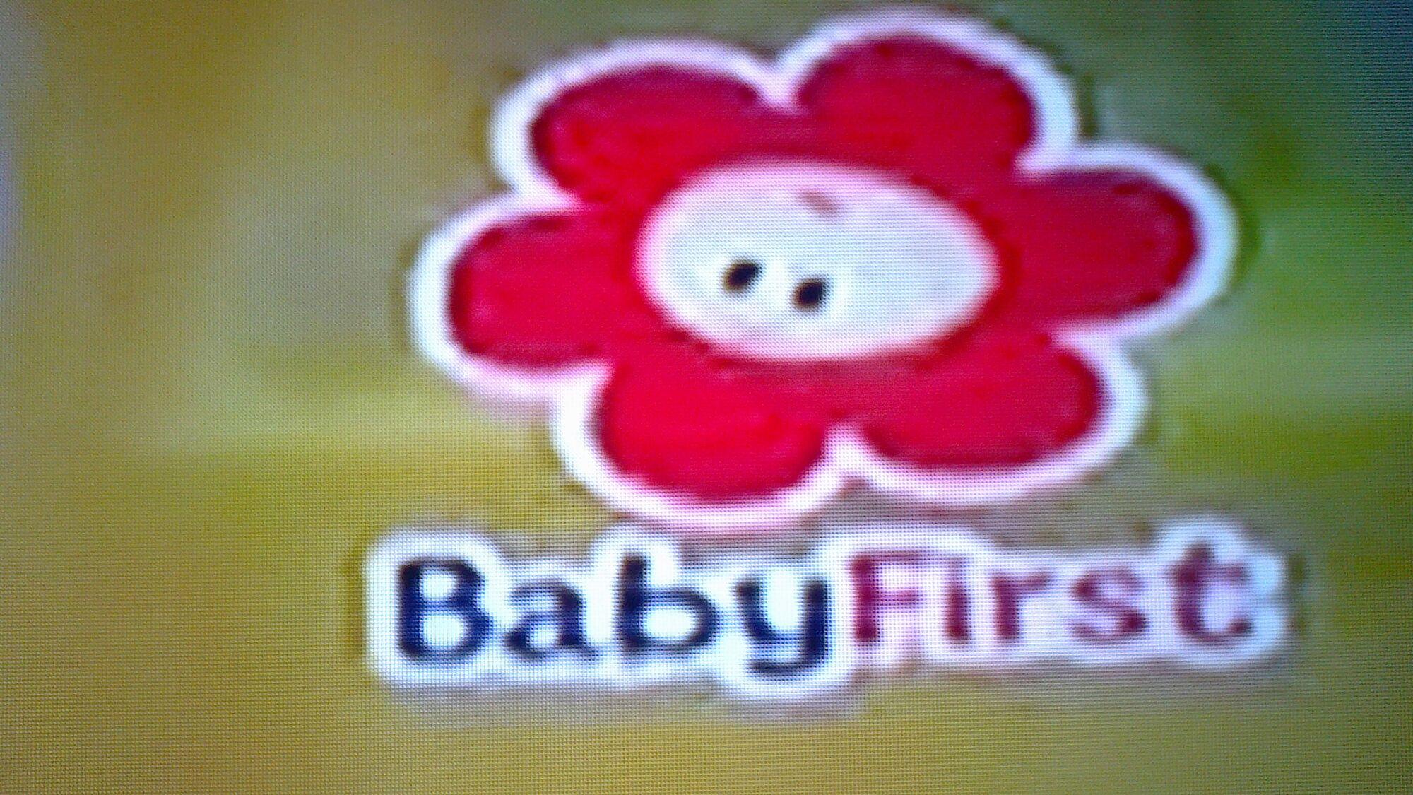 BabyFirstTV/Other | Logopedia | FANDOM powered by Wikia