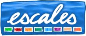 File:Escales logo 2003.png