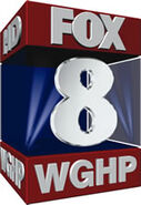 Fox8 logo.53145135 std
