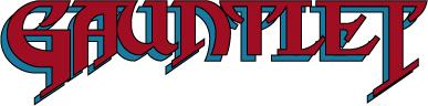File:Gauntlet logo.jpg