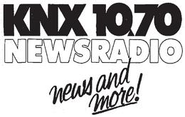 KNX 1987