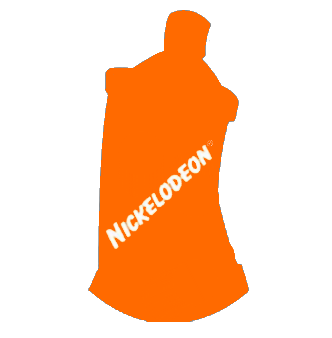 File:Nickelodeon SprayCan.png