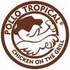 Pollo ELE Logo 2-22-10