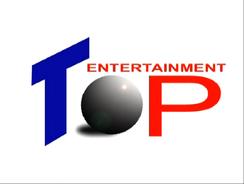Top Entertainment