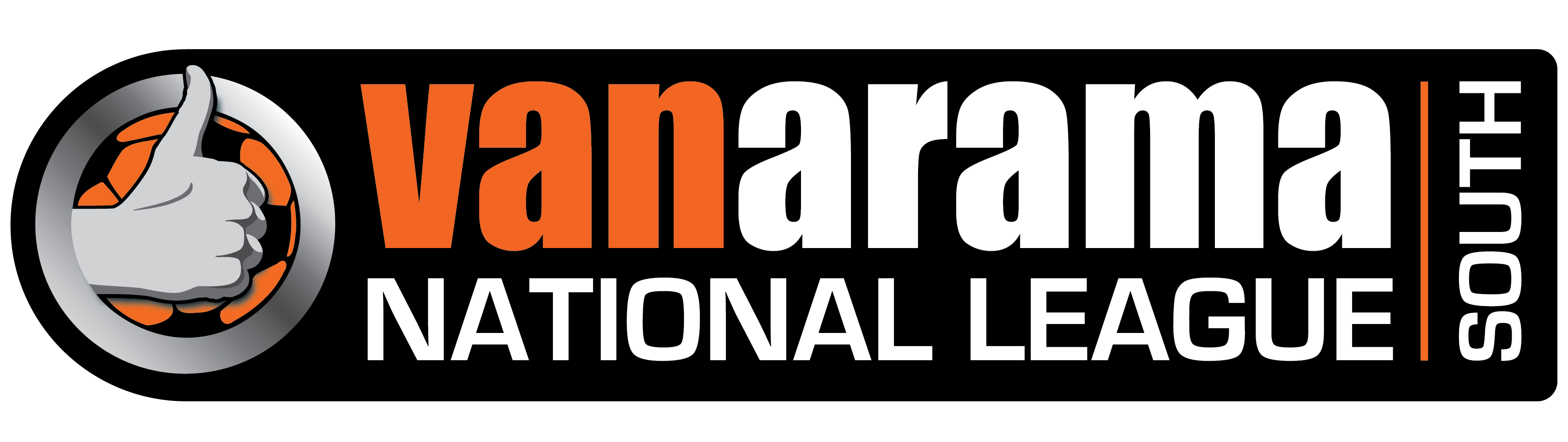 http://vignette1.wikia.nocookie.net/logopedia/images/8/85/Vanarama_National_League_South_logo.png/revision/latest?cb=20151114212932