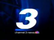 WKYC Channel 3 News 1999 2