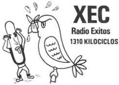 XEC1310AM 1980