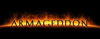 Armageddon-movie-logo
