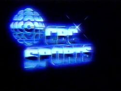 Cbcsports ident 1980s a