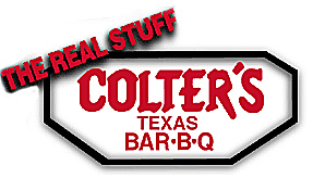 Colters20Logo20copy