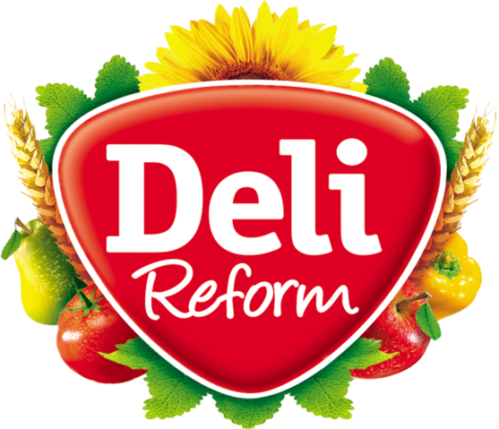 File:Deli Reform.png