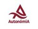 Duna2 logo 06
