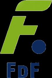 File:FdF logo.png