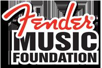 Fendermf