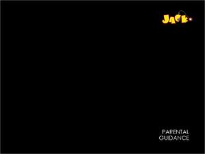 Jack TV OSB 2010