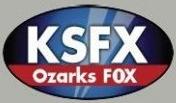 KSFX 2005