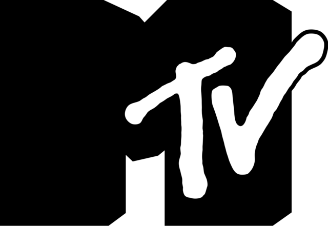 File:MTV Brazil.png