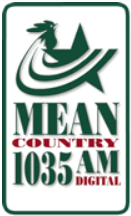 Mean Country 1035 2002