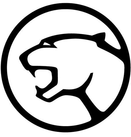 File:Mercury Cougar logo.jpg