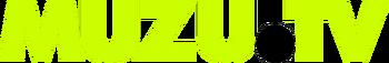 MuzuTV