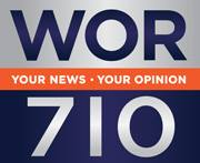 New WOR Radio logo December 2013