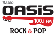 Radio-oasis-logo-player