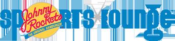 File:Sport logo.png