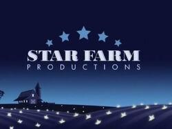 Star Farm Productions (2007)