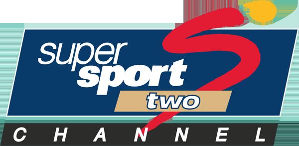 File:SuperSport 2.png