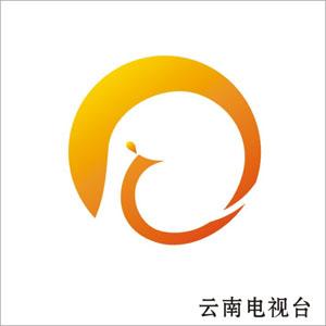 File:YunnanTV logo.jpg
