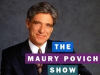 245px-Maury-povich-7