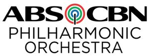 ABS CBN philharmonic orchestra 2014