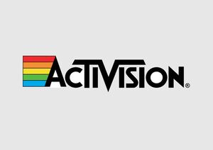 Activision 1979