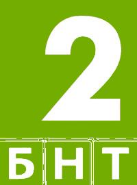 File:BNT2 logo.png